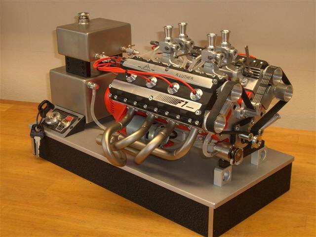 model engine gallery page 11. Black Bedroom Furniture Sets. Home Design Ideas