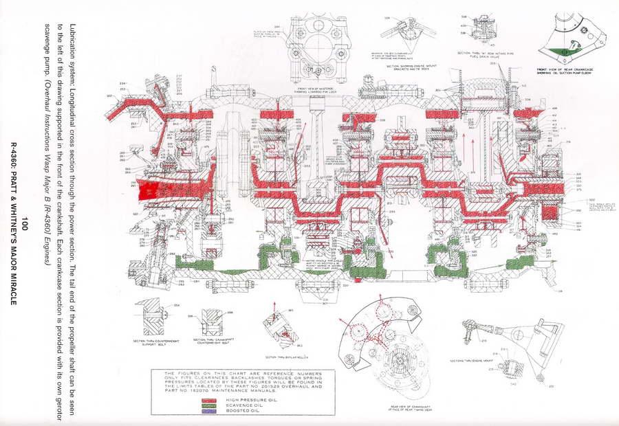 Ktm Motorcycles Wiring Diagrams Wiring Diagram For Free